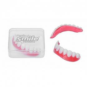 Знімні Вініри Perfect Smile Veneers SKL11-187056