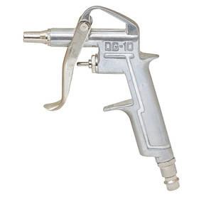 Пневмопістолет продувний Grad SKL11-236613