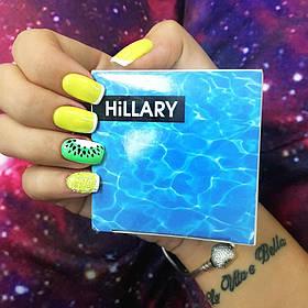 Твердый парфюмированный крем для тела Hillary Parfumed Oil Bars Rodos SKL11-131375