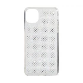 Чохол силікон Unique Skid Ultrasonic Series for Apple Iphone 11 Pro SKL11-233504