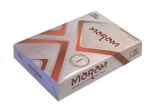 Бумага IPM Maram 80g/m2, A4, 500л, class C, белизна 150% CIE
