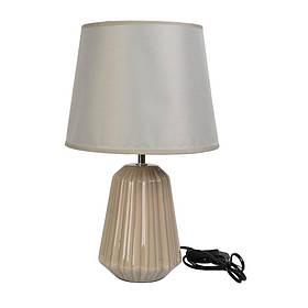 Настольная лампа SKL11-209665