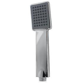Ручная лейка Bathlux пластиковая с количеством типов струи на 1 режим 20155 SKL11-132483