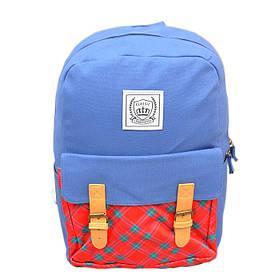 Рюкзак SKL11-209068