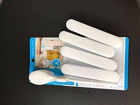 Щітка з губкою для миття пляшок і склянок SKL32-152774