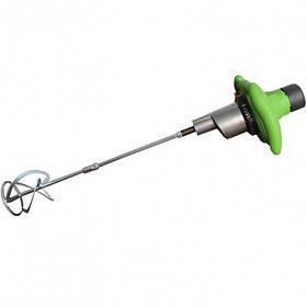 Электрический ручной миксер Procraft PMM-2100 SKL11-236082