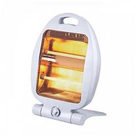 Електро обігрівач Heater MS 5952 SKL11-189501