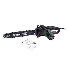 Электропила Craft-tec EKS-405 SKL11-236498