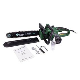 Электропила Craft-tec EKS-405B SKL11-236512