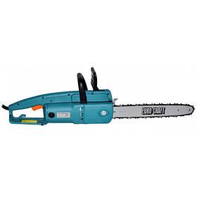 Електропила ланцюгова Euro Craft GC-280 SKL11-236523