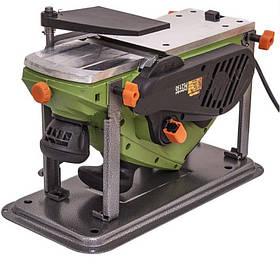 Электрорубанок Procraft PE-2150 SKL11-236190