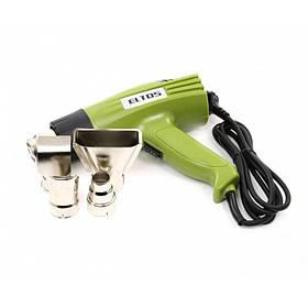 Фен промисловий Eltos ФП-2100 SKL11-236246