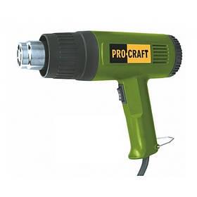 Фен промисловий Procraft PH2100 SKL11-236263