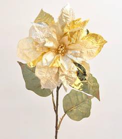 Цветок новогодний SKL11-209596