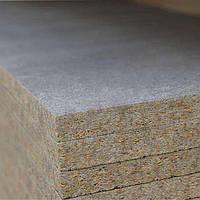 Цементно-стружкова плита ArmoPlit 3200х1200х16 (мм)