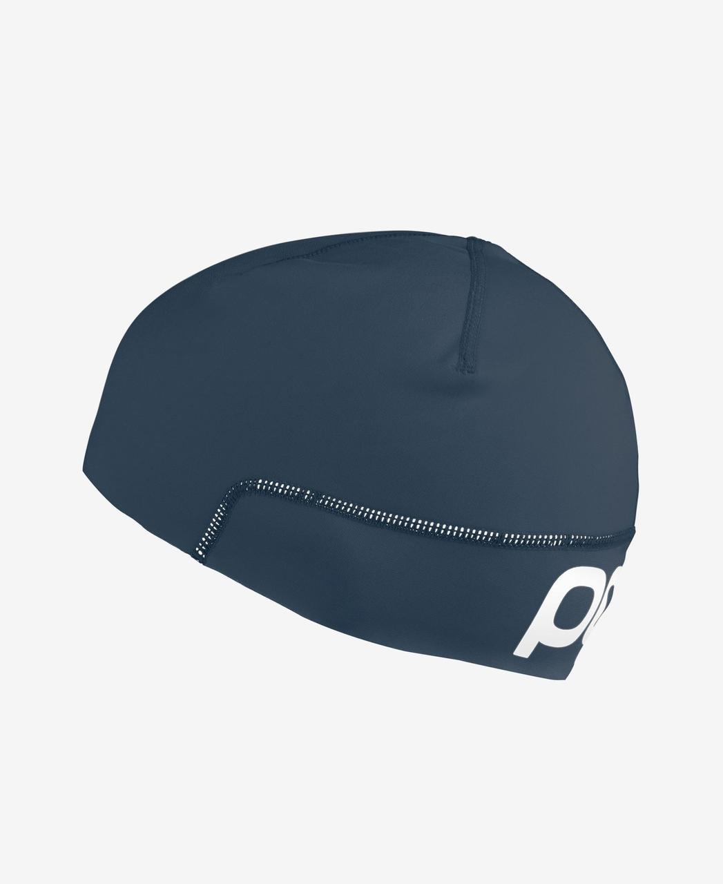 Шапка POC AVIP Road Beanie, Navy Black, One Size (PC 641601531ONE1)