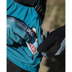 Велоджерси POC Essential Enduro Jersey, Antimony Blue, L (PC 528411563LRG1), фото 3