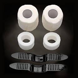 Набор аксессуаров Tuneup Kit - MaleEdge Extra & Pro