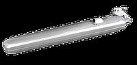 Ворота: новая распашная автоматика от AN Motors