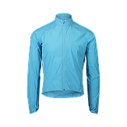 Куртка мужская POC Pure-Lite Splash Jacket, Light Basalt Blue, L (PC 580111598LRG1)