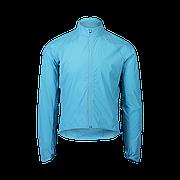 Куртка мужская POC Pure-Lite Splash Jacket, Light Basalt Blue, XL (PC 580111598XLG1)