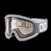 Маска велосипедная POC Ora Clarity, Moonstone Grey (PC PC402601047ONE1)