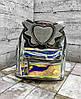 """Детский рюкзак """"Сердце"""", фото 2"""