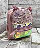 "Детский рюкзак ""Кошечка"", фото 2"