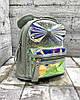 Детский рюкзак  Бантик, фото 2