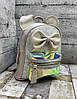 Детский рюкзак  Бантик, фото 3