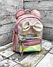 Детский рюкзак  Бантик, фото 4