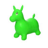 Прыгуны-животные Bambi MS 0737-2 (green)