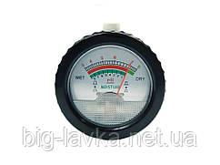 Прибор для измерения pH почвы ZD-05