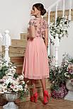 GLEM Платье Айседора б/р, фото 3