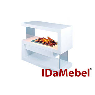 Каминокомплект IDaMebel Avantgarde M, фото 2