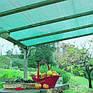 Сітка затінюють з люверсами 80% 2х3м, фото 3