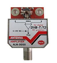 Усилитель T2 ALN-9999