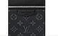 Сумка Louis Vuitton Outdoor Monogram Eclipse, фото 4