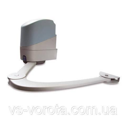 Nice Pop привод для распашных ворот (для створок шириной до 2 м)