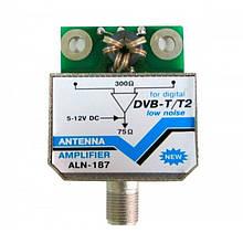 Усилитель Т2 ALN-187