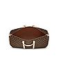 Саквояж Louis Vuitton Keepall 60 Monogram1, фото 4