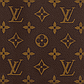Саквояж Louis Vuitton Keepall 60 Monogram1, фото 5
