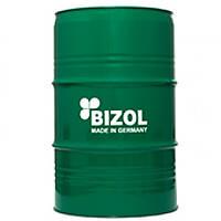 Мінеральне моторне масло - BIZOL Truck Primary 15W40 60л