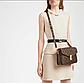 Женская сумка Louis Vuitton Pochette Metis Monogram, фото 2