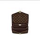 Женская сумка Louis Vuitton Pochette Metis Monogram, фото 5