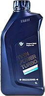 Моторное масло BMW Twin Power Turbo Longlife-04 5W-30 1л (83212365933)