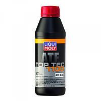 Масло для АКПП і гідроприводів - Top Tec ATF 1100 0.5 л.