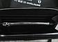Гаманець Karl Lagerfeld з екошкіри чорний, фото 5