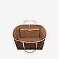 Сумка Louis Vuitton Neverfull GM Monogram, фото 3