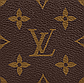 Сумка Louis Vuitton Neverfull GM Monogram, фото 4